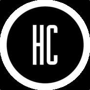 Herdion Blog